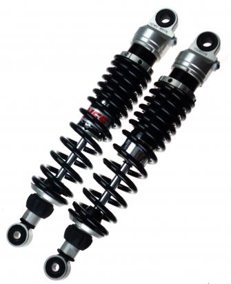Picture of YSS Top Line Twin Shocks RZ366-310TR-27S