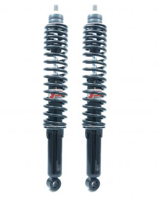 Rear YSS ECO Twin Shocks