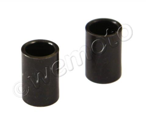 Picture of Pair of Shock Sleeves 24x16x12mm