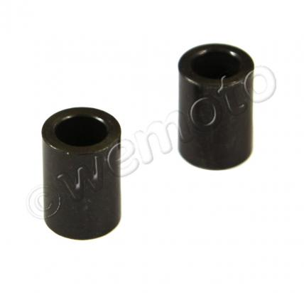 Picture of Pair of Shock Sleeves 22x16x10mm