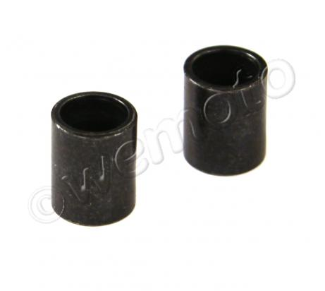 Picture of Pair of Shock Sleeves 20x16x12mm