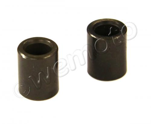 Picture of Pair of Shock Sleeves 20x16x10mm