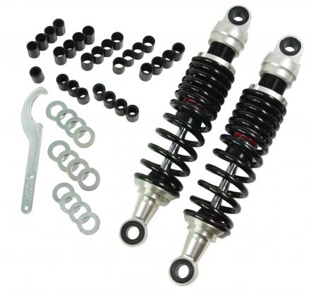 Picture of YSS ECO Twin Shocks RE302-310T-08