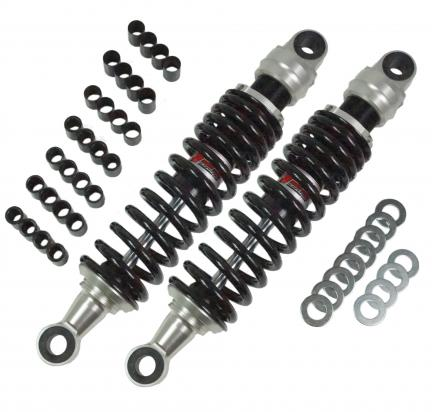 Picture of YSS ECO Twin Shocks RE302-330T-38