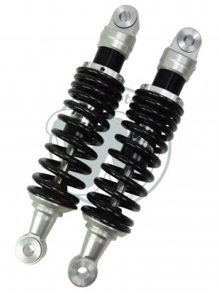 Picture of YSS ECO Twin Shocks RE302-290T-04S