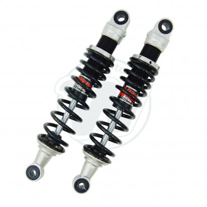 Picture of YSS ECO Twin Shocks RE302-330T-57