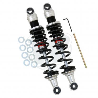 Picture of YSS ECO Twin Shocks RE302-330T-37