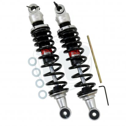 Picture of YSS ECO Twin Shocks RE302-320T-15