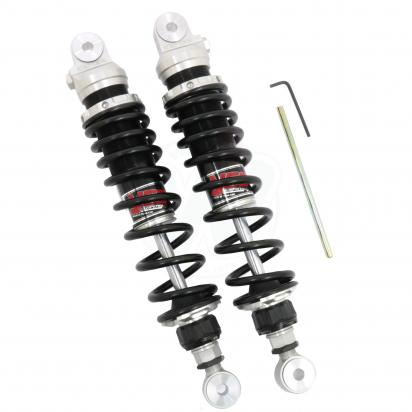 Picture of YSS Top Line Twin Shocks RZ362-330TRL-04