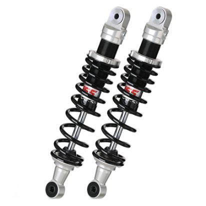Picture of YSS ECO Twin Shocks RE302-330T-43