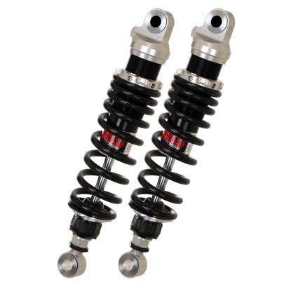 Picture of YSS Top Line Twin Shocks RZ362-320TRL-53