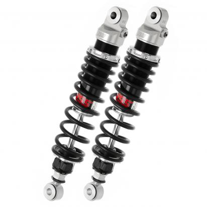 Picture of YSS Top Line Twin Shocks RZ362-330TRL-03