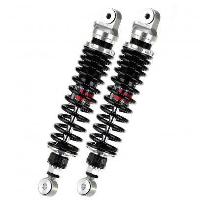 Picture of YSS Top Line Twin Shocks RZ362-330TRL-22