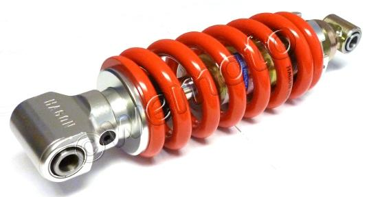 Picture of Hagon Mono Shock Absorber Yamaha XVS650 Dragstar