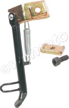 Picture of Sidestand Kit Complete Piaggio Zip Sfera Quartz 50