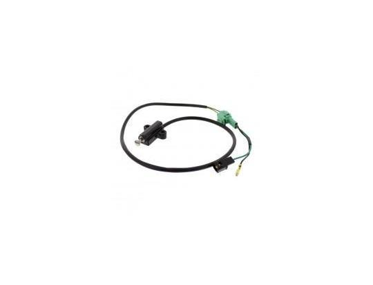 Picture of Suzuki GZ 125 K7 Marauder 07 Side Stand Switch
