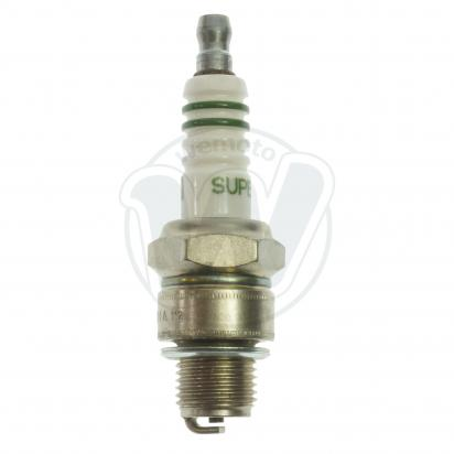 Picture of Spark Plug BOSCH W8AC