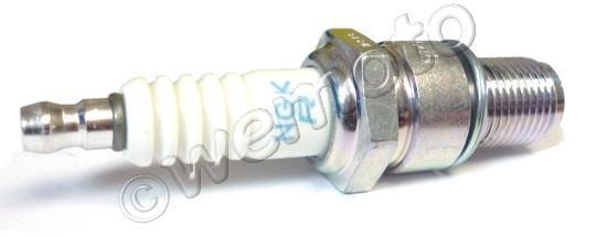 Picture of NGK Spark Plug BR9ECS