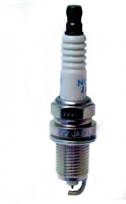 Picture of NGK Spark Plug IZFR6F11