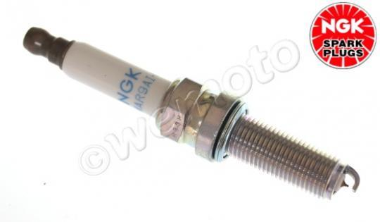 Picture of NGK Spark Plug LMAR9AI-10