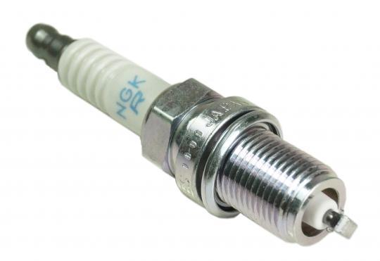 Picture of NGK Spark Plug BCPR7ES