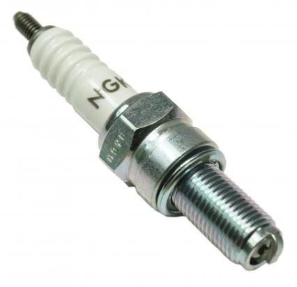 Picture of NGK Spark Plug C7E