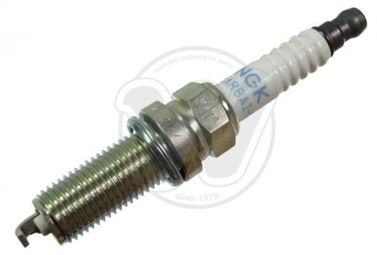 Picture of Spark Plug NGK Iridium