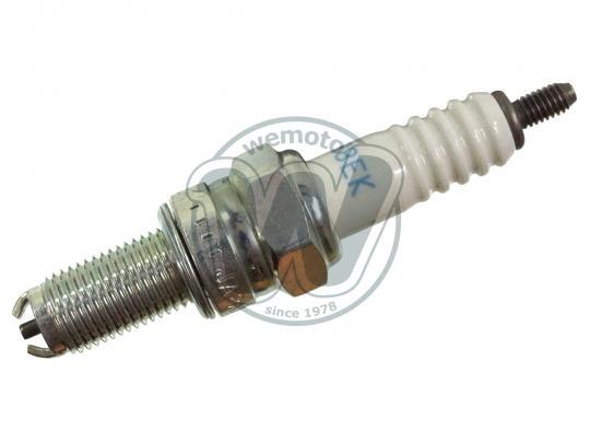 Picture of Suzuki UH 200 L5 Burgman 15 Spark Plug NGK