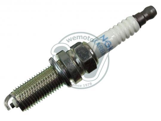 Picture of NGK Spark Plug LKAR8A-9