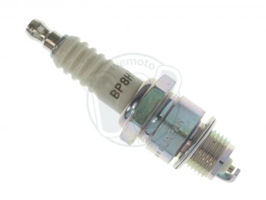 Picture of NGK Spark Plug BP8HS