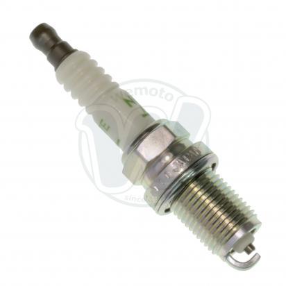 Picture of NGK Spark Plug BKR7E-11