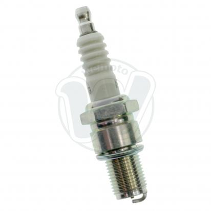 Picture of NGK Spark Plug B8EG Racing