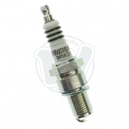 Picture of Spark Plug NGK Iridium
