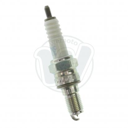 Picture of NGK Spark Plug IMR9C-9HES