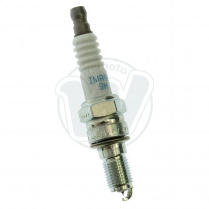 Picture of NGK Spark Plug IMR9D-9H