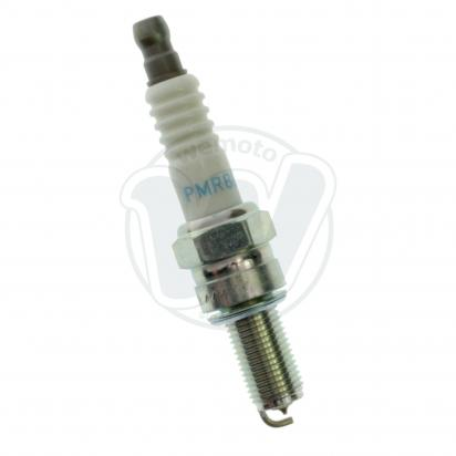 Picture of NGK Spark Plug PMR8B