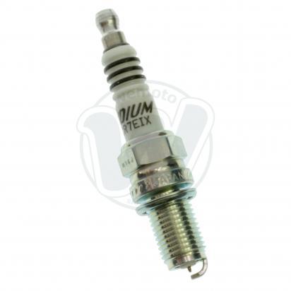 Picture of NGK Spark Plug DCR7EIX