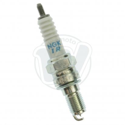 Picture of NGK Spark Plug IMR9A-9H