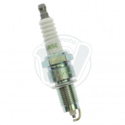 Picture of NGK Spark Plug ZGR5C