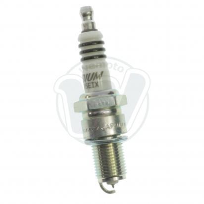 Picture of OSSA TR 280i 15 Spark Plug NGK Iridium