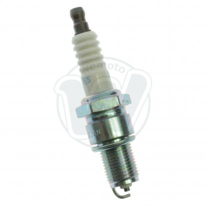 Picture of NGK Spark Plug BPR5ES-11