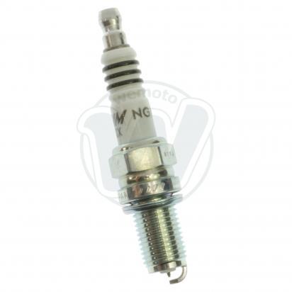 Picture of NGK Spark Plug DCR8EIX