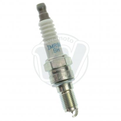 Picture of NGK Spark Plug IMR9B-9H