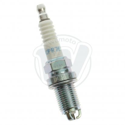 Picture of NGK Spark Plug BCPR7ET