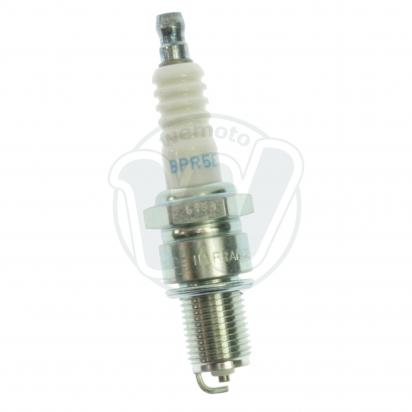 Picture of NGK Spark Plug BPR5ES
