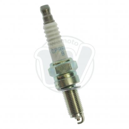 Picture of NGK Spark Plug CPR6EB-9