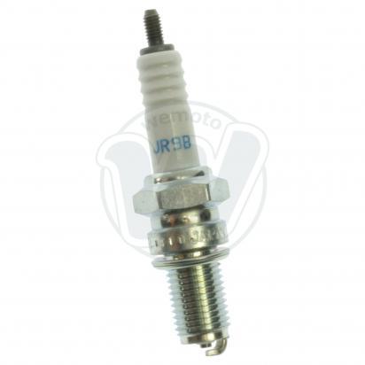 Picture of NGK Spark Plug JR9B