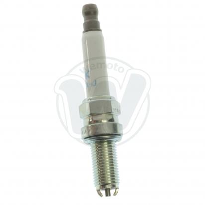 Picture of NGK Spark Plug MAR10A-J