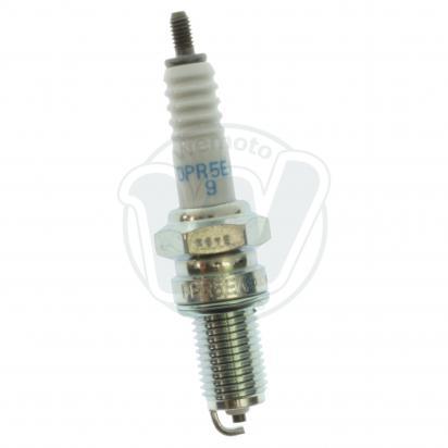 Picture of NGK Spark Plug DPR5EA-9
