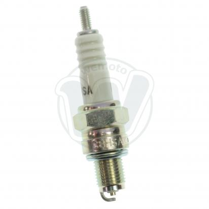 Picture of NGK Spark Plug C8HSA